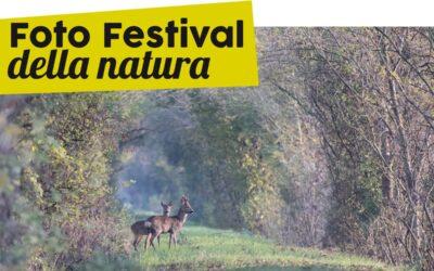 Workshop Obiettivo Natura II
