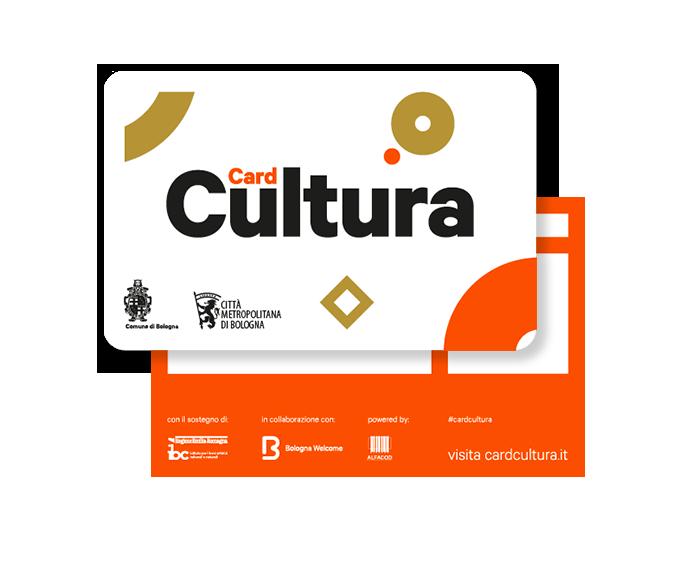 Card Cultura