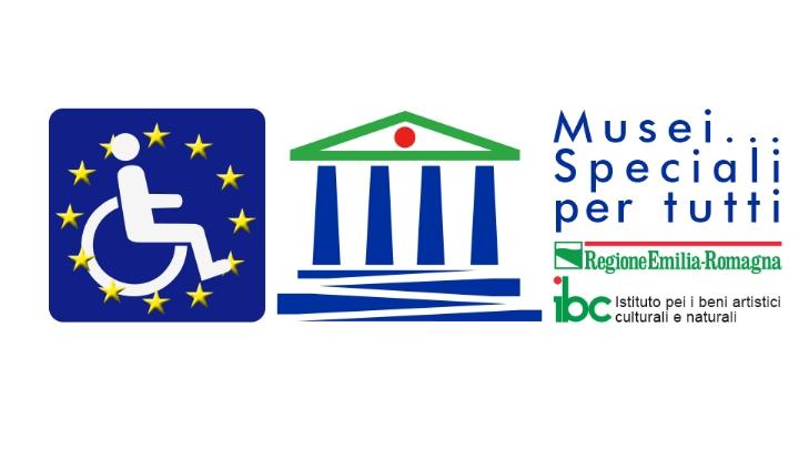Musei Speciali